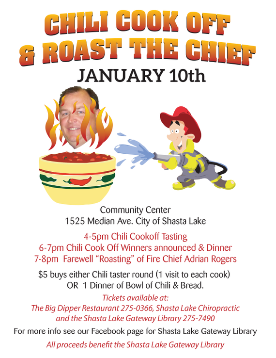 Chilicookoffflyer2015