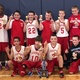 Tewksbury 6th Grade Red Team