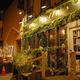 Marcello's Restaurant and Tomato Pies