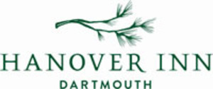 Medium hanover inn logo