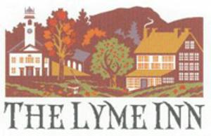 Medium lyme inn logo