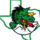 Its Official Carroll Wins 4th Straight UIL Lone Star Cup - Jul 14 2015 0455PM