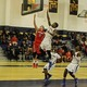 Senior captain Alex DiRocco (3) will lead Tewksbury into holiday basketball tournament this weekend.