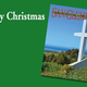 Publishers Message Holiday 2014 - Dec 24 2014 0835AM