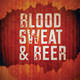 CMU Graduates Start-up Company Documented in Blood Sweat and Beer - Dec 30 2014 1207PM