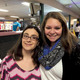Seneca Valley Senior Holds Bowlathon to Benefit Special Needs Students - Dec 30 2014 1206PM