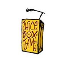 Medium juiceboxjams