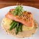 Sparkling Salmon – Photo by Dante Fontana © Style Media Group