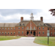 Photo by Steven Hoffman  The Tome School in North East is one of the oldest private schools in Maryland. It was founded by Jacob Tome, a prominent local businessman in 1889 because he wanted to give back to the community.