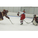 Colin Quinn (2) leads Tewksbury with 10 goals this season.