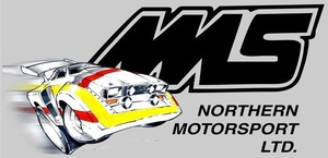 Medium northern motor sports