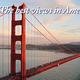 Start a Travel List The Best Views In America - Jan 08 2015 1129AM