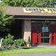 The Chinese American Community Center in Hockessin hums with activity throughout the year.