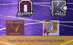 Medium_area_20high_20school_20wrestling_20previews