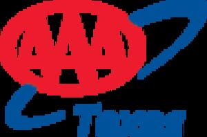Medium logo.tx