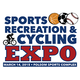 Sports Recreation  Cycling Expo - start Mar 14 2015 1000AM