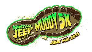 Medium muddy5k