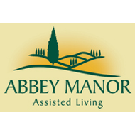 Abbeymanor