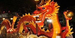 Medium chinese new year3