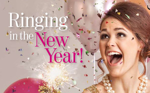JanFeb 2015 Issue - Ringing in the New Year - Jan 21 2015 1118AM