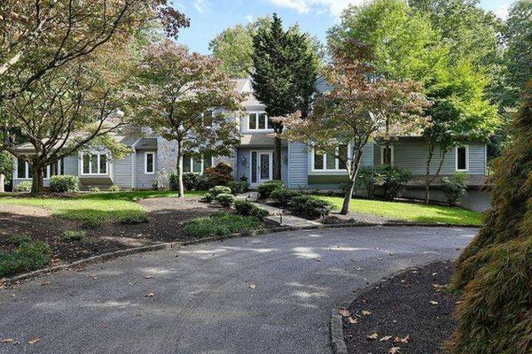 17 Ardmoor Land, Chadds Ford. Photo courtesy of Realtor.com.