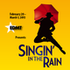Singin in the Rain Presented by El Dorado Musical Theatre - start 02202015 1900