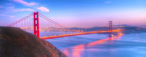 Medium goldengatedusk 32515943 bigstockrf 18687 960x380