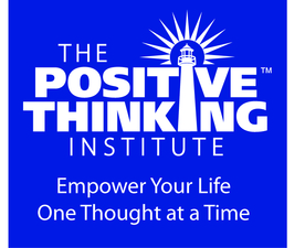 Medium logo 20  20positive 20thinking 20institute 20 2528empower 2529 20 7