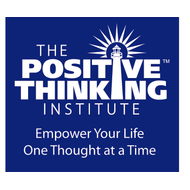 Logo 20  20positive 20thinking 20institute 20 2528empower 2529 20 7