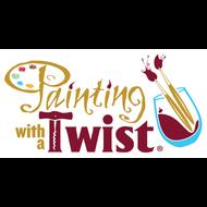 Painting With A Twist Lafayette La