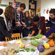 Shaler Students Take Learning a Step Further With Farm-to-Table Project - Jan 30 2015 0406PM