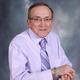 Saint Joseph High School teacher Wayne Schiebel