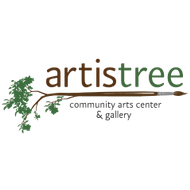 Artistree logo new