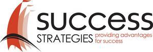 Medium success 20strategies