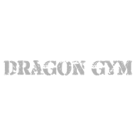 Dragongymextonpawebsiteheadergray