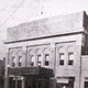 The Everett Theatre opened in 1922, and served as the entertainment hot spot in Middletown.