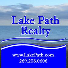 Medium lake 20path 20logo