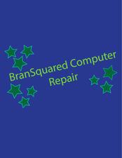 Medium bransquared 20computer 20repair 20logo