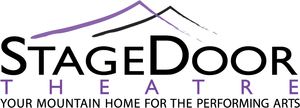 Medium stagedoor official logo 4 20copy