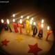 Happy Birthday Now Do Your Homework - Feb 09 2015 0748AM