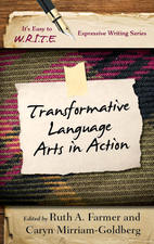 Medium transformative language 1c