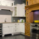 Main image cabinetry concepts kitchens