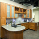 Cabinetry concepts kitchen 3