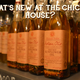FEATURED GALLERY Inside The Chicken House - Feb 11 2015 0257PM