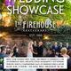The 3rd Annual Firehouse Wedding Showcase - start 03012015 1000AM