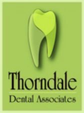 Medium thorndalelogohrsmall