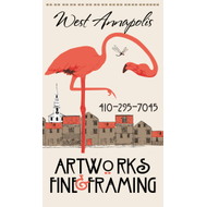 Artworksnew 20flamingo