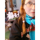 Courtesy photo Leathrum has always considered herself to be an artist.