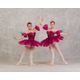 "Courtesy photo Each production includes performances by local professionals and members of the Delaware Dance Company. With the 30th anniversary production, it is interesting for those involved with ""The Nutcracker"" to look back and remember everyone who has played different roles."