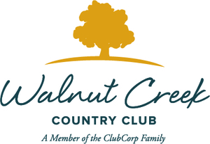 Medium walnutcreek color logo